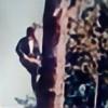 treeman1's avatar