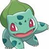 TreeOfLibera's avatar