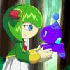 TreeofLife911's avatar