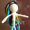 treepeters's avatar