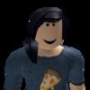 TreePotatoYeetQueen's avatar