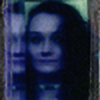TreePruitt's avatar