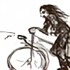 treequaternerd's avatar