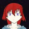Treequil's avatar