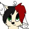 treerain-bellabina's avatar