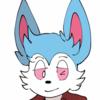Treerex0414's avatar