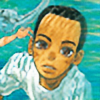 trees247's avatar