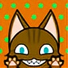 TreesapOSC's avatar