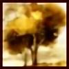 TreesClub's avatar