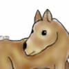 TreeSeasons's avatar