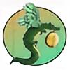 treesforall's avatar