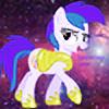 treeshacloud's avatar