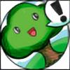 treespeakart's avatar