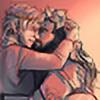 treesspeak2me's avatar