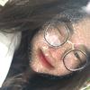 TreeTeas's avatar