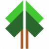 treetoadart's avatar