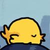 Treetrunk124's avatar