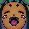 Treeudio's avatar