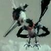 Treevis27's avatar