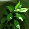 treeware's avatar