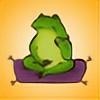 treeziethetreefrog's avatar