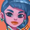 Trefle-Rouge's avatar