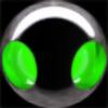 TrefleMeilleur's avatar