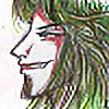 Tregalia's avatar