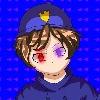 tregames's avatar