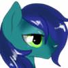 Trege100's avatar