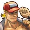 Tregis's avatar