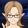Treia2002's avatar