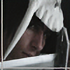 Treigel's avatar