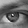 treil92's avatar