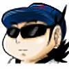 TREINOR's avatar