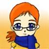 Treiskaideka's avatar