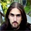 treispe's avatar
