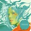 Treize09's avatar