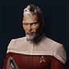 Treizebook's avatar