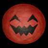 trejackt's avatar