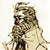 trejoeeee's avatar