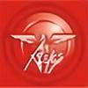 TREJOSCOMICS's avatar