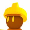 trejowauk's avatar