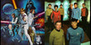Trek-Wars's avatar