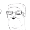 trekatu's avatar