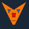 trekeyus's avatar