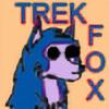 TrekFox's avatar