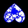 Treki684's avatar