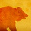 Trekken's avatar