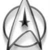 trekkiekidmaddie's avatar